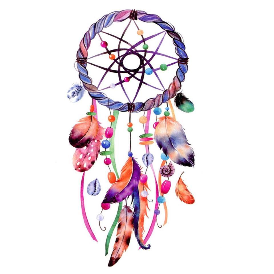 Universal Spirituality
